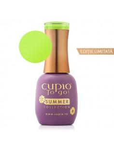 Summer Collection To Go Sun&Fun 15ML