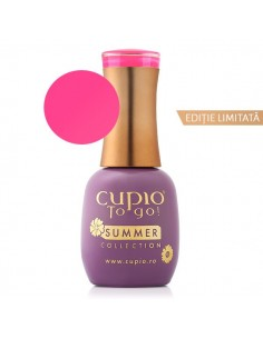 Summer Collection To Go Prom Queen 15ML