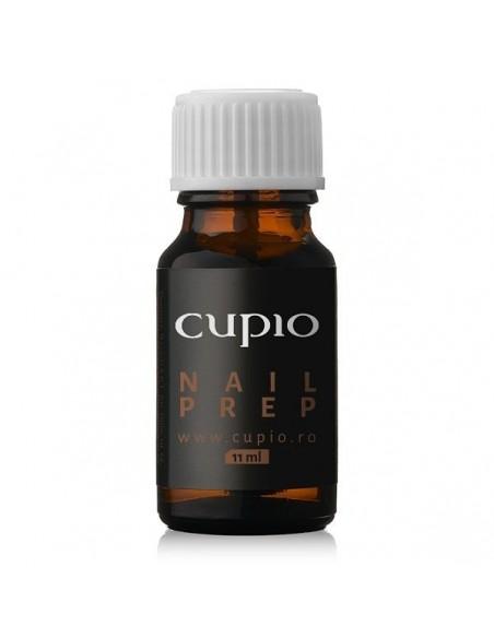 Nail Prep 11ML
