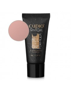 Revo Gel Perfect Nude 30ML