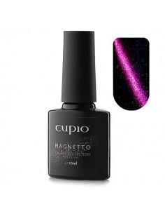 Gel Lac Magnetto Galaxy Collection - Callisto