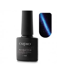 Gel Lac Magnetto Galaxy Collection - Neptune