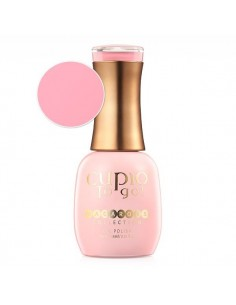 Macarons Collection To Go Pink Champagne 15ML