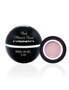 Pink Miracle Base