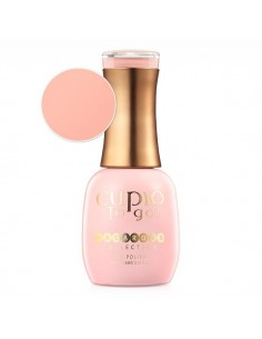 Macarons Collection To Go Peach 15ML