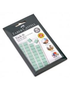 Plastiline Patafix Tack-it