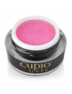 Builder Gel Premium Pink