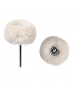 Carbide Follow-Wool