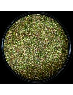 KKSP Glitter Fine Forest Bug 6 gr