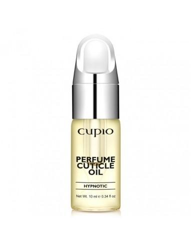Perfumed Cuticle Oil Hypnotic 10ML
