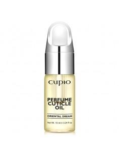 Perfumed Cuticle Oil Oriental Dream 10ML