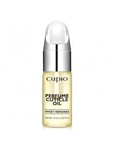 Perfumed Cuticle Oil Sweet...