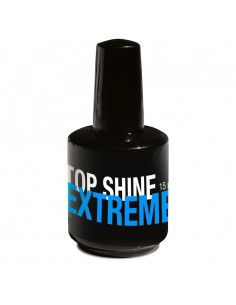 Top Shine Extreme 15ML