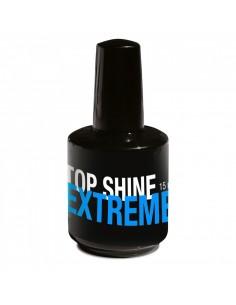 Top Shine Extreme 15ML