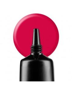 Stamping Gel Red 15ML