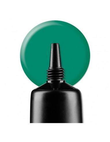 Stamping Gel Green 15ML