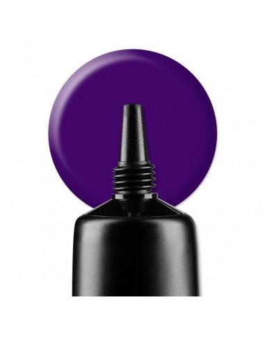 Stamping Gel Purple 15ML