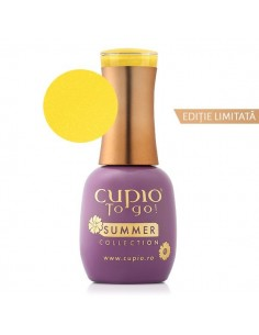 Summer Collection To Go Sunflower 15ML
