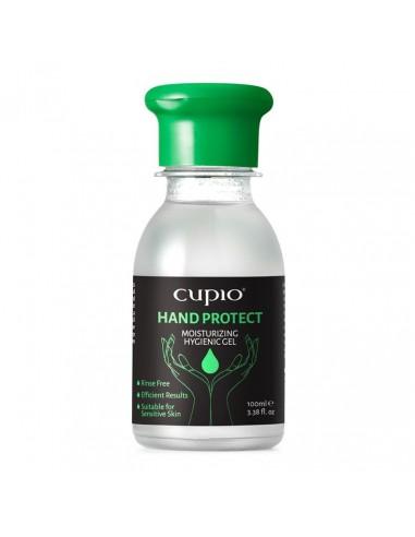 Hand Protect Hygienic Gel 68% Acohol 100ML