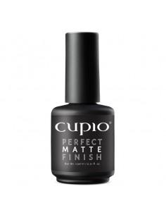 Cupio Perfect Matte Finish 15ML