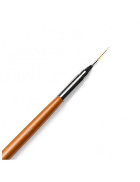 Cupio Nail Art Brush 5/0