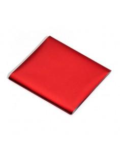 Cupio Transfer Foil - Red