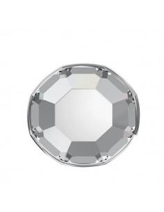 Cupio Swarovski SS3 Crystal 50 PCS