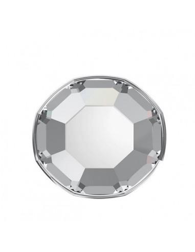 Cupio Swarovski SS4 Crystal 50 PCS