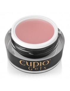 Make-Up Fiber Natural