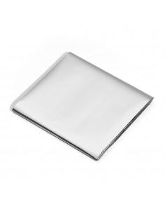 Cupio Transfer Foil - Silver