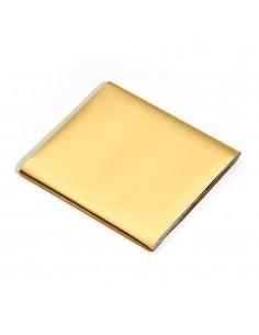 Cupio Transfer Foil - Gold