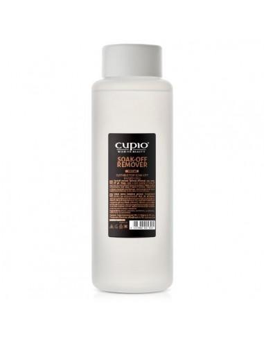Cupio Soak-Off Remover 1000ML