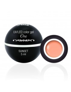 Color Gel One - Sunset 5ML