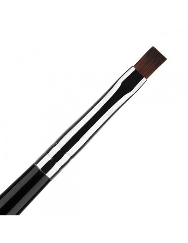 Cupio Gel Metallic Brush N°4