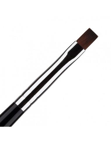 Cupio Gel Metallic Brush N°6