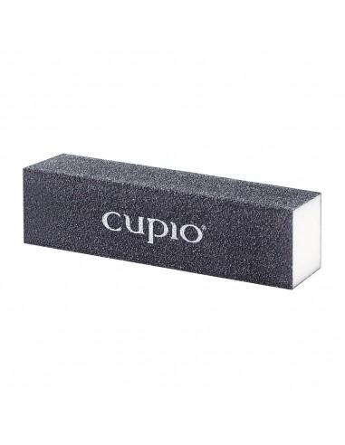 Buffer Cupio PRO 120