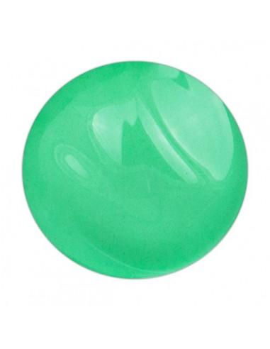 Pictura Gel Ice Green 5ML