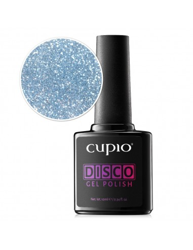 Disco Collection - Stage