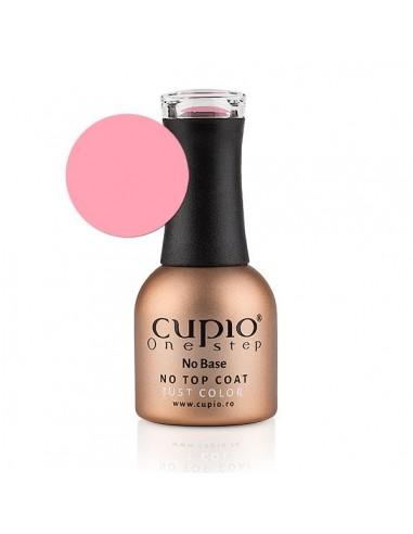 Cupio One Step Easy Off - Baby Doll 12ML