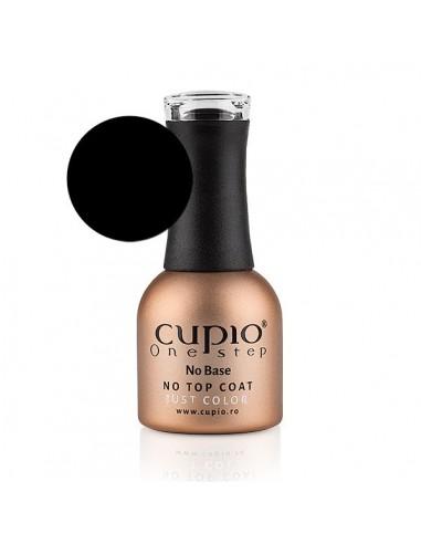 Cupio One Step Easy Off - Black 12ML
