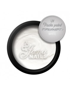 Pasta Paint - White 5 ML