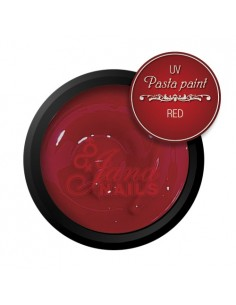 Pasta Paint - Red 5 ML