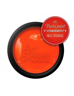 Pasta Paint - Neo Orange 5 ML