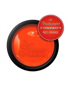 Pasta Paint - Neo Orange 5 ML