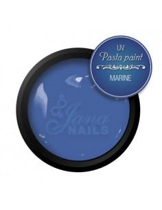 Pasta Paint - Marine 5 ML