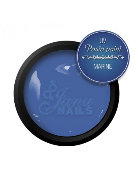 Pasta Paint - Marine 5 ML