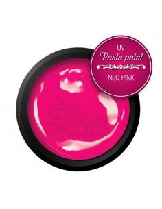 Pasta Paint - Neo Pink 5 ML