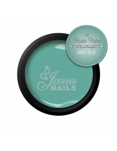 Pasta Paint - Minty Blue 5 ML