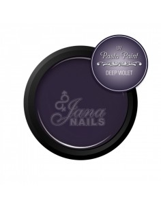 Pasta Paint - Deep Violet 5 ML