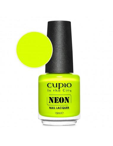 Neon Cupio In the City - Positano 15ML